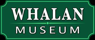 Whalan Museum